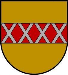 Bornheim.info